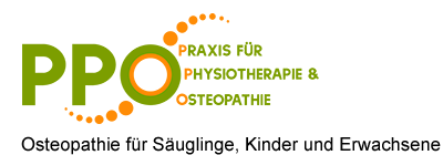 Praxis für Physiotherapie & Osteopathie